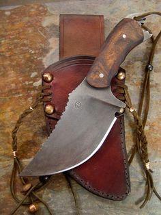 Knife..j