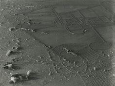 * Man Ray - Élevage de poussières,1920-71