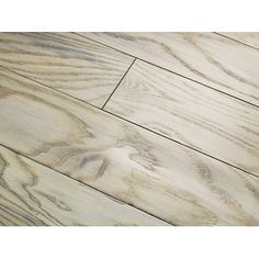Hardwood Flooring @ Gallatin Valley Furniture Carpet One, Bozeman, MT