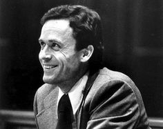 Ted Bundy — who doesn't know that name? Kids growing up today have no idea who he even was, but the name itself is still part of our everyday vocabulary as a name for potential murderers and dangerous psychotics. He spent four years on a killing spree that cost at least 29 people their lives, with an upper ceiling of possibly 100. The guy was really sick, too; not only did he kill his victims in the most violent way he could manage at the time, but he didn't care whether they were alive or…