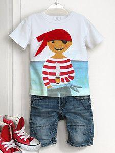 boys * fashion * ebay: ZIEGFELD T-Shirt - Verkäufer: scala 96 - entdeckt durch: www.modenavigator.de