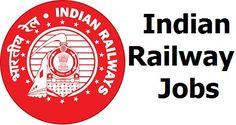 #Railway_Jobs 2016 2017 Recruitment  #career_news #career #careerbilla_news #careerbilla  http://www.careerbilla.com/news/news-details/railway-jobs-2016-2017-recruitment