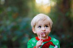 Christmas Photoshoots Tri Cities, Family Photographer, Photoshoot, Creative, Christmas, Fun, Xmas, Photo Shoot, Weihnachten