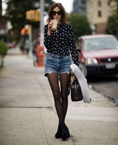 shorts-meia-calca-inverno-alexa-chung-streetstyle