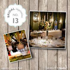 Como in Style - Bridal Inspiration n°13 - http://www.morlotti.com #wedding #matrimonio
