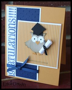 graduate owl  (Oct'12)