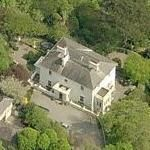 Bono's House