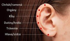 Ear Reflexology Ear reflexology, or Auricular therapy has been used in Traditional Chinese Medicine (TCM) for hundreds of years. Like other forms of reflexology, ear reflexology can be used to treat internal ailments in different…Continue Reading Relieve Sinus Pressure, Ear Pressure, Pressure Points, Blood Pressure, Ear Congestion, Ear Reflexology, Reflexology Points, Sinus Relief, Pain Relief
