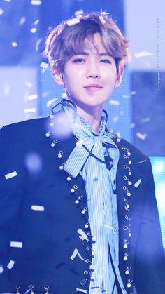 Baekhyun breathtaking   do not edit.