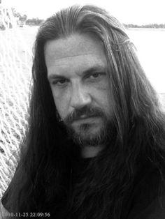 Sean Hayden