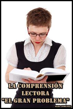 Blog sobre educación orientación pedagógica y didáctica para los procesos de enseñanza aprendizaje.