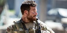 'American Sniper' Is Officially The Highest-Grossing Movie Of 2014
