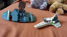 old toys I remember having