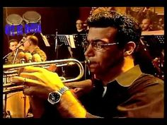 SPANISH HARLEM ORCHESTRA - PERLA MORENA ( Latin Jazz ) - YouTube
