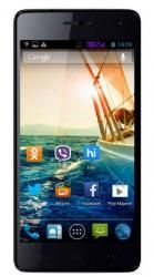 #Micromax Canvas Knight A350 #Black-http://www.shopping-offers.in/mobiles-tablets/android-phones-deals/micromax-canvas-knight-a350-black/