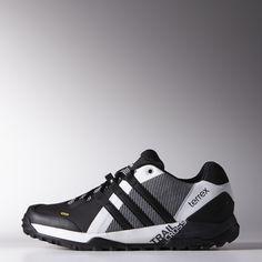 Adidas Terrex Trail Cross Shoes
