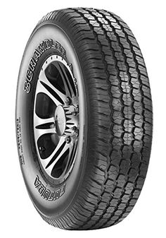 Futura Scrambler API 90000004816 * You can get additional details at the image link. (This is an affiliate link) #CarWheels