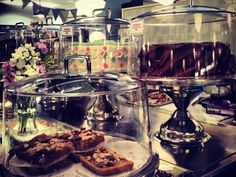 NYC's Mangolia Bakery Opens in ABC Dbayeh :: Beirut.com :: Beirut City Guide