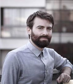 Antoine Mège, Interior Designer, Wallonia Brussels Design