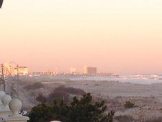 Http://awakeningbohemia.blogspot.com  Ocean city in the offseason is the best!!