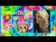 ANDREA!!AS CRESER TU CABELLO RAPIDO FALCIL Y 100% NATURAL!! - YouTube