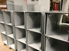 Ask V and F Sheet Metal for a quote on your next sheet metal project. From small panels and angles brackets, welded housings and up to 3M profiles we can support your sheet metal requirements. Cnc Press Brake, Sheet Metal Work, Metal Projects, Bending, About Uk, Angles, Metal Working, Quote, Shelves