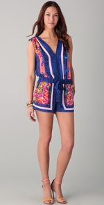 cheap casual Jumpsuits-Rompers    Casual Jumpsuits-Rompers  from top brands. Large Selection. Buy online today! from   $20