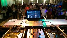 We specialize in Weddings, Birthdays, Corporate Events and anything in between. There is no function for our select team of DJs. We are your all round party DJ specialist. Perfect Music, Good Music, Dj Packages, Professional Dj, How To Memorize Things, Things To Come, Party Hire, Best Dj, The Dj