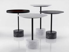 Image result for cassina side table 194