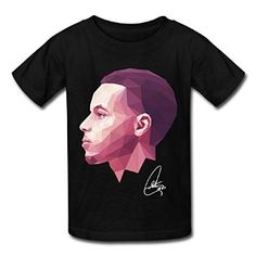 #Christmas Purchase for Teen Particular T Shirt - Stephen Curry GS Warriors SC Black SizeXL for Christmas Gifts Idea Promotion . When Christmas  occurs, quite a few pursuits acquire routinary mainly because we've got accomplished these individuals so many periods formerly they've already turn out to be some type of custom. In t...