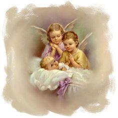 angeli - Bing Immagini
