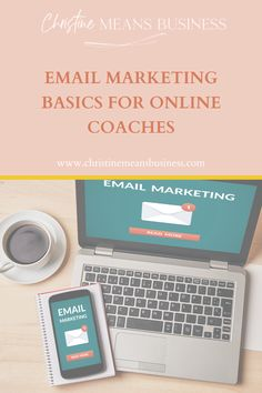 If you aren't doing email marketing, make sure to read this blog post to learn why it's important to use email marketing for your online business. Make sure to download our 8 tips on how to do your opt ins correctly. Follow us for more business tips!