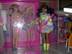 barbie+024.jpg 1.600×1.212 pixel