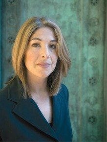 'I'd Rather Fight Like Hell': Naomi Klein's Fierce New Resolve to Fight for Climate Justice | Common Dreams
