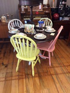 50 best the antique polishers images in 2019 antique furniture for rh pinterest com