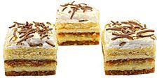Coca Cola Cake, Romanian Food, Romanian Recipes, Cake Videos, Food Cakes, Beignets, Homemade Cakes, Cake Cookies, Cake Recipes