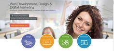 Solaris InfoTech is a leading Ecommerce Website Development, Responsive Website Design, SEO, PPC, branding & digital marketing Company Delhi NCR India.