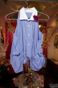 Dorothy-Vacance-Fashion-Brand-039-600x900