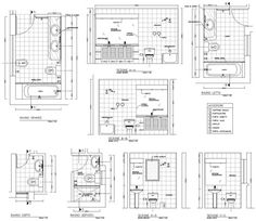 Bagno best bagni pubblici misure photos new home design - Archweb bagno disabili ...