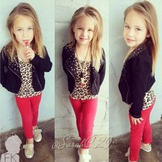 kids outfits for girls - Google Search