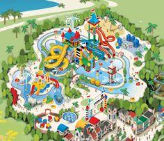 newsplusnotes legoland california water park update
