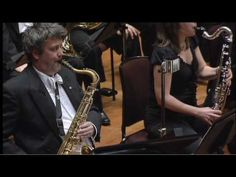 Serge Prokoviev - Romeo et Juliette, danse des chevaliers