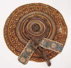 Hats 18th century The Metropolitan Museum of Art