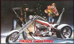 harley davidson  quotes | ... ://cherischultz.hubpages.com/hub/Christmas-Quotes-Christmas-Sayings