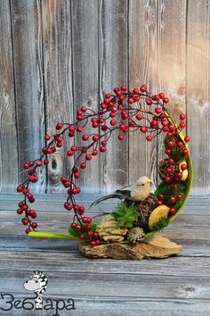 Easter Decorations 788481847246906656 - Mail Sue Marand Outlook Mail Sue Marand Outlook DIYFlowersbeds DIY Source by images decoration Christmas Floral Arrangements, Christmas Centerpieces, Flower Arrangements, Christmas Decorations, Holiday Decor, Noel Christmas, Rustic Christmas, Christmas Wreaths, Christmas Ornaments