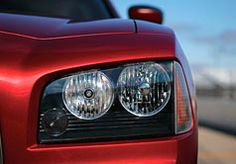 Car-to-Car Chat: Sony Patents Talking Headlights
