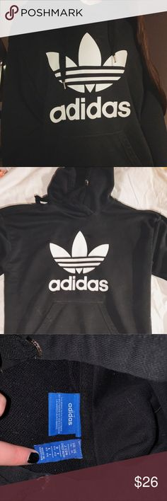 8 9 10 Years Old Adidas Tracksuit Top New Washed Ones Never Used | eBay