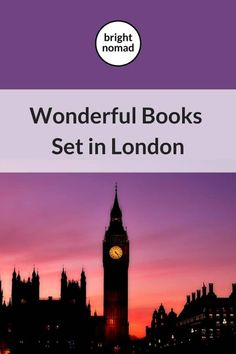A hand-picked selection of the best fiction books set in London that are worth reading, from classic novels to contemporary writing. Best Fiction Books, Fiction Novels, England Uk, London England, 100 Best Books, Europe Travel Guide, Europe Destinations, Travel Abroad, Travel Guides