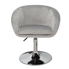 Valerie Vanity Chair Vanitychair Cool Chairs Side Living Room Dining