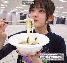 senup: #乃木坂46 FRIDAY 2017年5月12・19日号 乃木撮 Vol.9 ②   日々是遊楽也